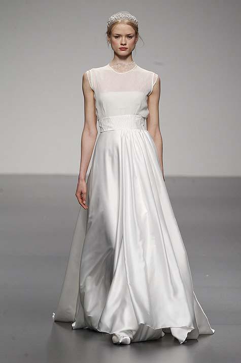 Brides 2013