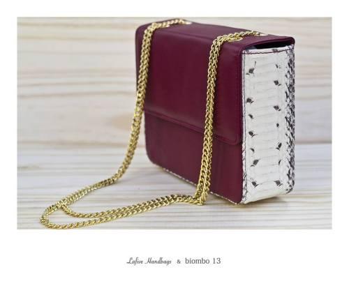 lafive handbags