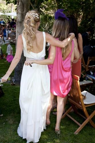 vestido de novia sole alonso 2