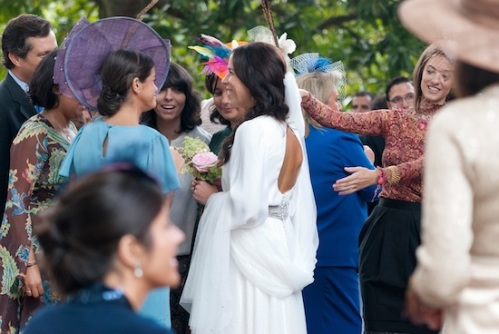 vestido novia sole alonso copia
