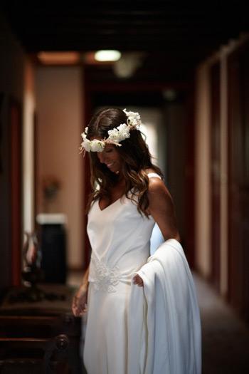 vestido novia sole alonso