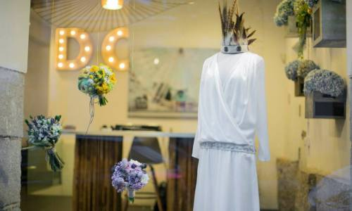 vestido novia david christian 2