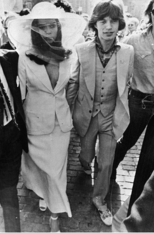 Bianca-Jagger_wedding