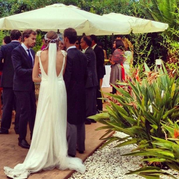 boda elia y Juan