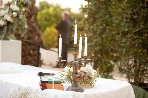 bodasvalencia