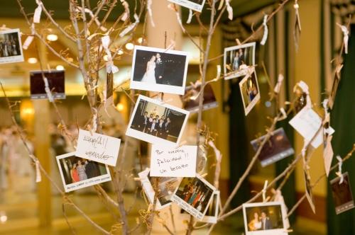 árboldelosdeseos boda