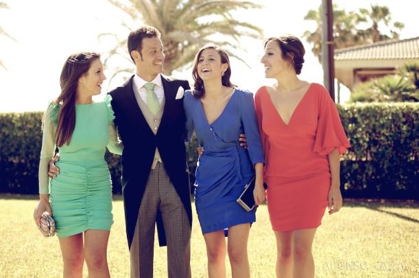 Wedding Pictures Elia Juan 016