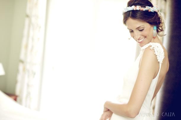 Wedding Pictures Elia Juan 025