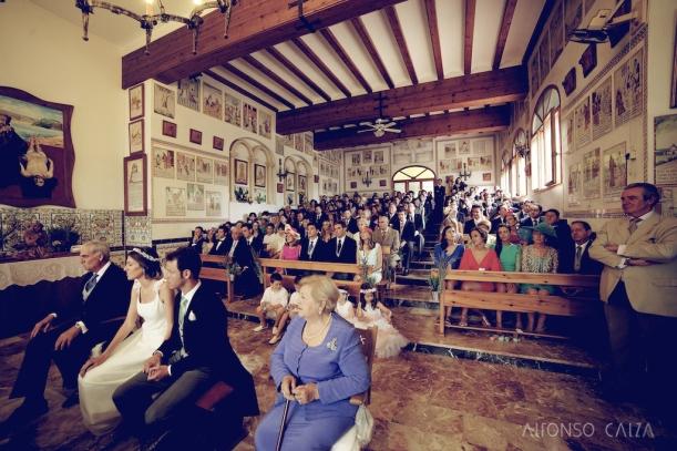 Wedding Pictures Elia Juan 096
