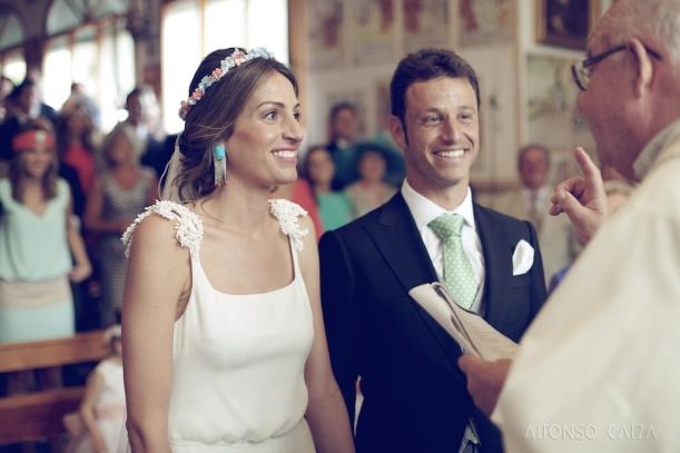 Wedding Pictures Elia Juan 110
