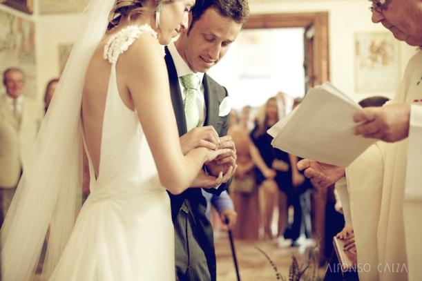 Wedding Pictures Elia Juan 116