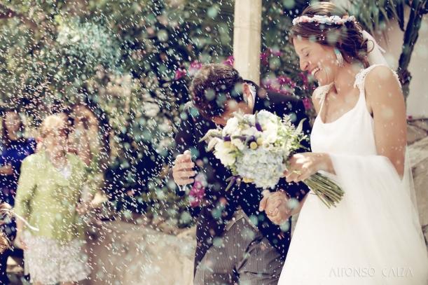 Wedding Pictures Elia Juan 166