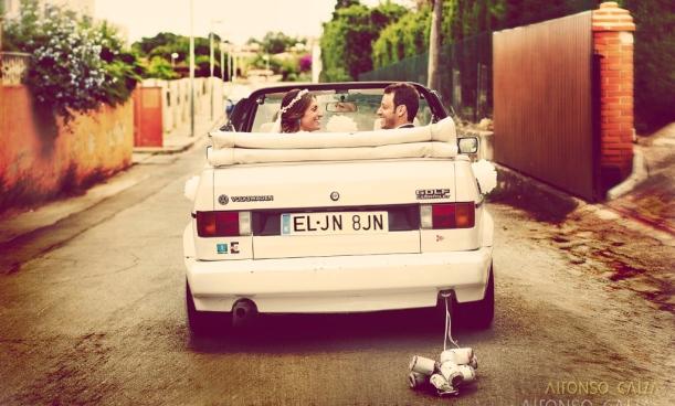 Wedding Pictures Elia Juan 200