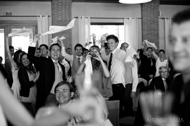 Wedding Pictures Elia Juan 286