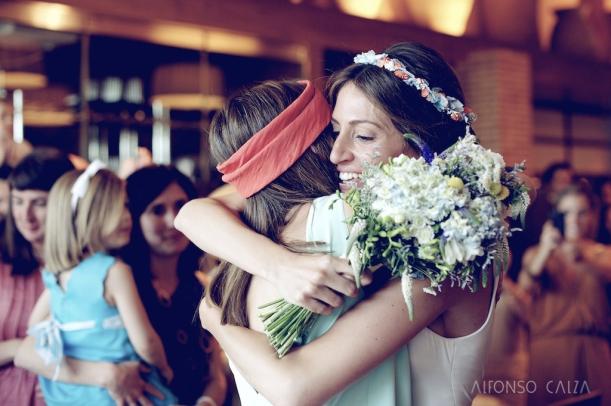 Wedding Pictures Elia Juan 323