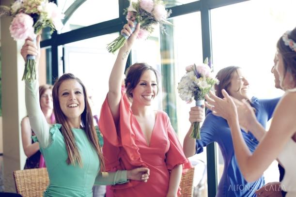 Wedding Pictures Elia Juan 328