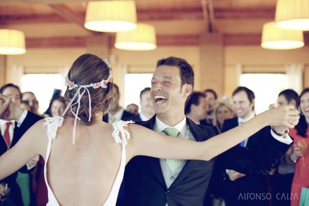 Wedding Pictures Elia Juan 349
