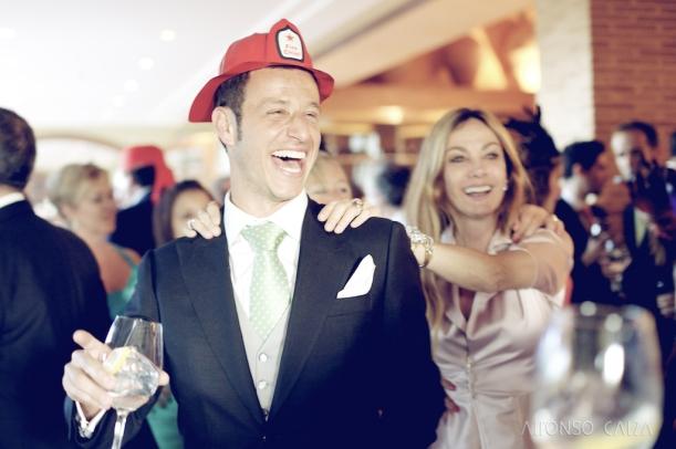 Wedding Pictures Elia Juan 368