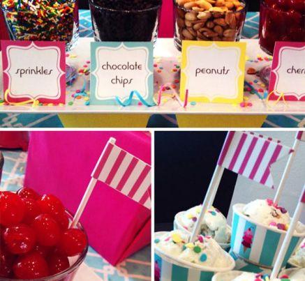 boda con helados-enunanubeblog3