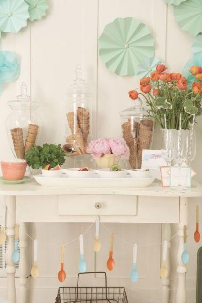 buffet de helados-enunanubeblog1