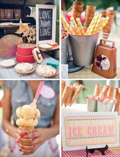decoración heladosboda-enunanubeblog4