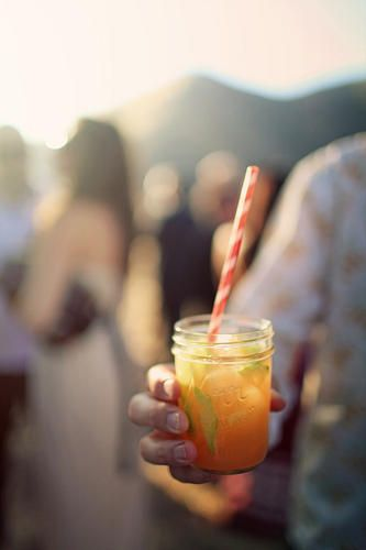 bebidasbodas-enunanubeblog
