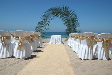 boda en la playa2