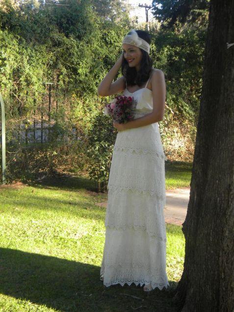 vestidonoviabonitos