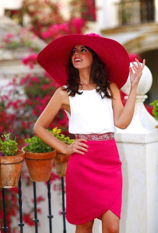 invitada,boda-enunanubeblog3