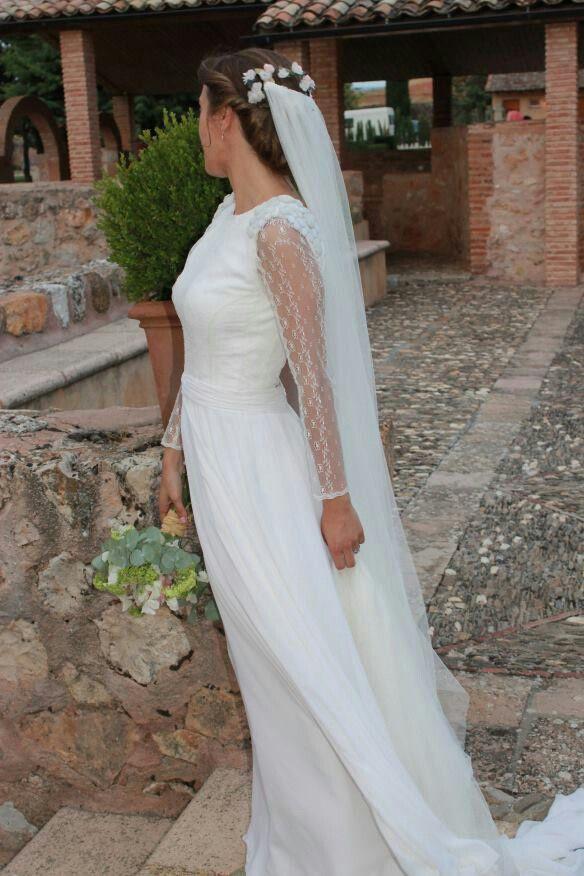 vestido de novia-enunanubeblog1