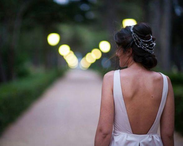 vestido de novia-enunanubeblog2
