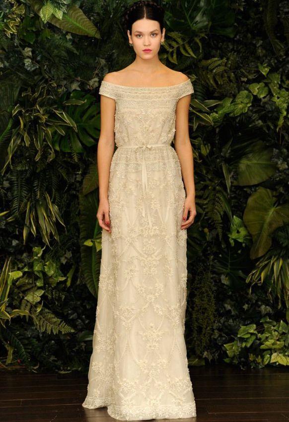 vestido de novia-enunanubeblog3