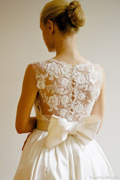 vestido de novia-enunanubeblog4