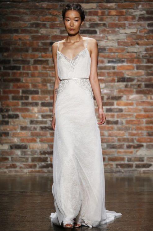 vestido de novia-enunanubeblog5