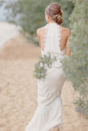vestido de novia-enunanubeblog6