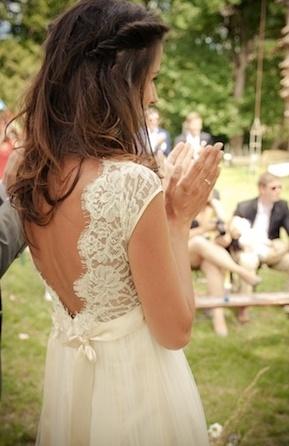 vestido de novia-enunanubeblog7