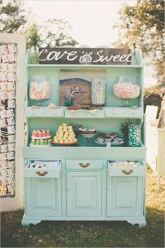 mesas dulces 2