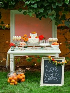 mesas dulces 3