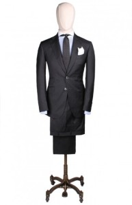 traje de hombre 5