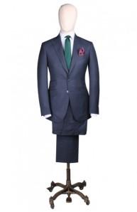 traje de hombre 6