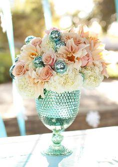 Flores boda 2
