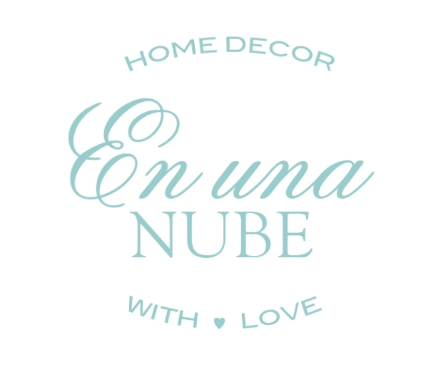 logo home decor mint