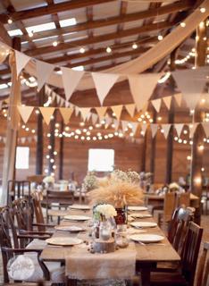 Iluminación bodas 4
