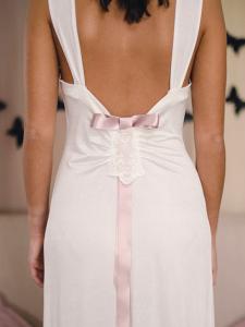 ropa interior novia 6