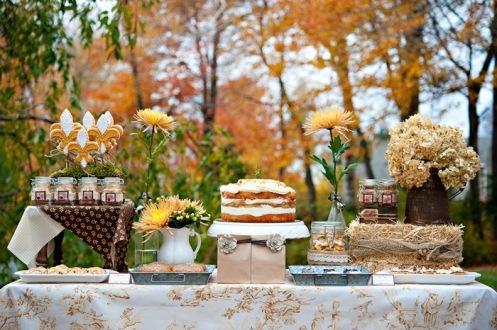 mesa chuches para boda 14