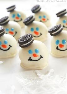 12.snowman-2