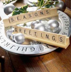 13.Christmas_centerpieces_12
