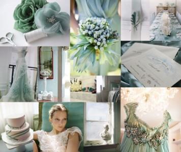6.jade-green-ice-blue-wedding-inspiration-board-600x506