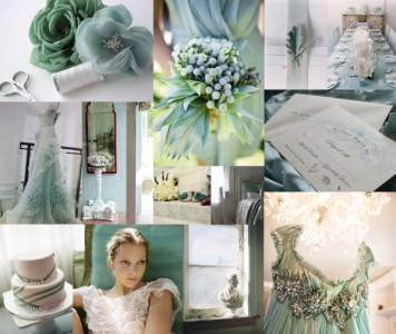 6.jade-green-ice-blue-wedding-inspiration-board-600x506