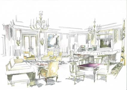 7.residencia-privada-riyad-euroamykasa-arquitectura-diseño-@ruartecontract
